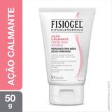 Fisiogel Creme Hidratante para Mãos 50g