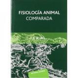 Fisiología Animal Comparada - Reverté