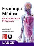 Fisiologia Médica - Uma Abordagem Integrada