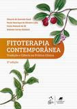 Fitoterapia Contemporânea - Tradição e Ciência na Prática Clínica - Guanabara koogan