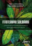 Fitoterapia solidaria - Appris