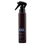 Fixador Matte Go Spray 100ml