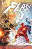 Flash: A Revolução dos Vilões