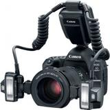 Flash Canon MT-26EX-RT Macro Twin Lite - Quality import
