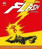 Flash Reverso - Panini livros