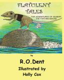 Flatulent Tales - The mickie dalton foundation