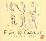 Flavio de carvalho: o artista total - Senac sp