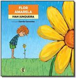 Flor Amarela - Global