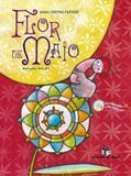 Flor de maio - Editora do brasil (didatica)