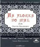 Flores Do Mal, As - Martin claret