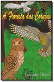 Floresta das corujas, a - Porto de ideias