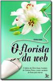 Florista da web, o - Matrix