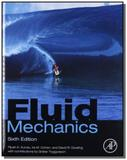 Fluid Mechanics - Academic press - grupo elsevier