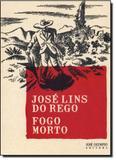 Fogo Morto - Jose olympio - grupo record