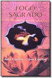 Fogo sagrado                                    01 - Rocco