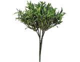 Folhagem Artificial Bambu Indin 25 cm - Kasa  cia