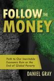 Follow the Money - Itonia press