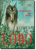 Fome de Lobo - Iluminuras