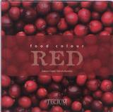 Food Colour Red - Tectum uk