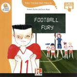 Football fury - Helbling languages