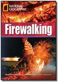 Footprint Reading Library - Level 8  3000 C1 - Firewalking - American English - Cengage