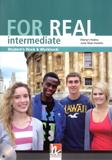 For real intermediate sb/wb with cd-rom - 1st ed - Helbling languages