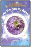 FORcAS DO BEM (AS) - Editora 33
