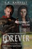Forever - Votadini publishing