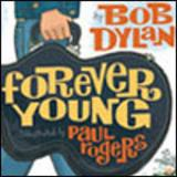 Forever young - Martins editora