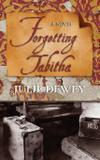 Forgetting Tabitha - Holland press