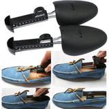 Forma Molde Matriz Alargar Lacear Comprimento Calçado Bota Tênis Sapato Novo Apertado Justo Embody - Lbshoes
