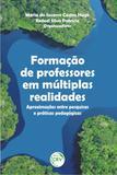 Formação de Professores em Múltiplas Realidades - Crv
