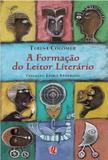 Formacao do leitor literario - nar. inf. e juv., a - Global