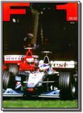 Formula 1-anuario 98/99-brochura - Edipromo