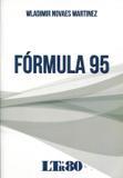 Fórmula 95 - Ltr