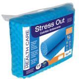 Forracao ortop. stress out azul claro 088x188x06- s26 copesp - Copespuma industrial ltda
