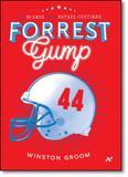 Forrest Gump - Edição de 30 Anos - Aleph