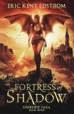 Fortress of Shadow - Undermountain books llc