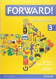 Forward! Level 3 Student Book + Workbook + Multi-Rom