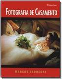 Fotografia de casamento - Editora photos