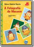 Fotografia do macaco, a - Elementar