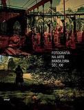 Fotografia na Arte Brasileira Sec. XXI - Cobogo