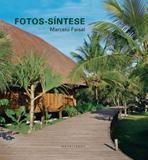 Fotos-sintese - Metalivros