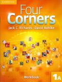Four corners 1a wb - 1st ed - Cambridge university
