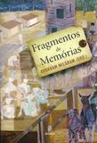 Fragmentos de Memorias - Imago editora