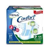 Fralda Tena Confort 11 Unidades Tam P