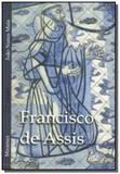 Francisco de assis                              01 - Fonte viva