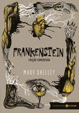 Frankenstein - Edição comentada - Zahar