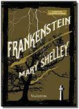 Frankenstein - via leitura - Edipro