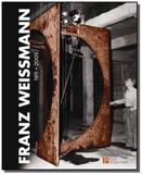 Franz weissmann - 1911- 2005 - Pinakotheke